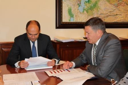 Вологодская область получит 550 миллионов рублей изфедерального бюджета