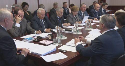 Вологодское отделение сбербанка выдало более 5,1млрд. рублей кредитов корпоративным клиентам
