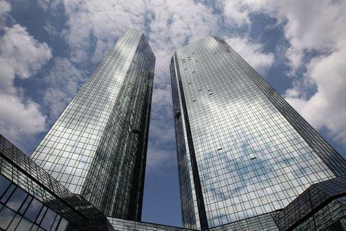 Время расширяться: московские компании начали снимать более крупные офисы