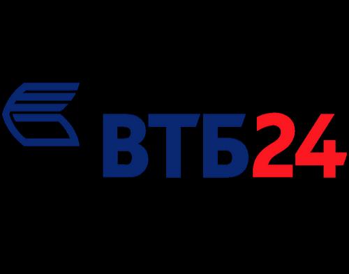 Втб24 повысил ставки по ипотечным кредитам