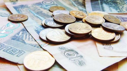 Ввологодской области цены нерастут, заявляют областные власти