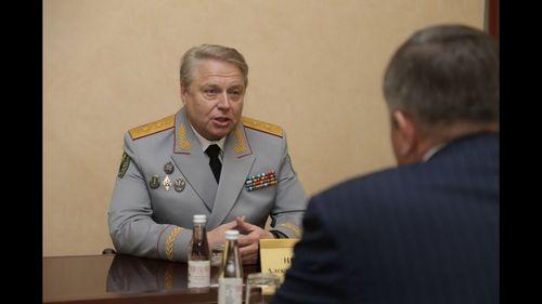 Ввологодской области рассчитывают открыть северную таможню