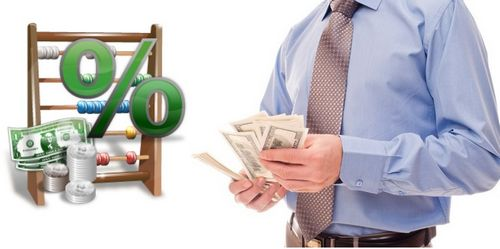 Ввологодской области создадут муниципальные залоговые фонды