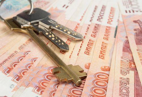 Ввологодском отделении пао сбербанк подведены предварительные итоги деятельности в2015 году