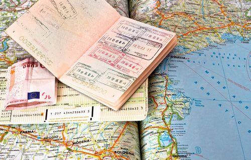 Выдача ипотечных кредитов по программе аижк приостановлена в петербурге на неопределенный срок