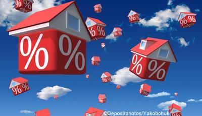 Взять ипотеку сейчас или подождать: советы экспертов