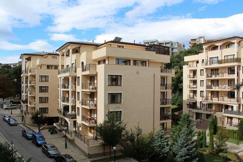 Взять ипотеку в болгарии: особенности оформления, процентные ставки