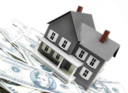 Загородная недвижимость: частые вопросы приобретения загородного жилья