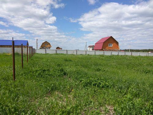 Загородная недвижимость подмосковья: объекты на любой вкус