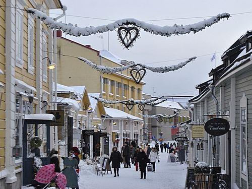 Запретят ли россиянам покупать недвижимость в финляндии