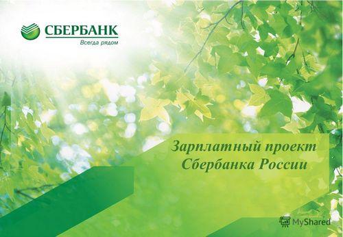 """Зарплатный проект от """"банка24.ру"""" может стать самым востребованным и """"народным"""" в россии"""