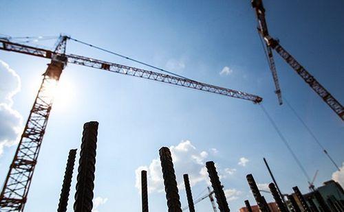 Застройщики зафиксировали предновогодний ажиотаж на квартиры в москве