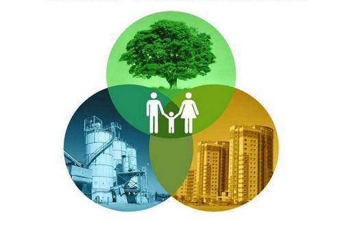 «Зеленый марафон» сбербанка стал лауреатом премии завклад вустойчивое развитие
