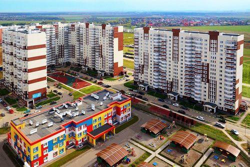 Жилье на пробу: в москве начали сдавать квартиры в тест-драйв