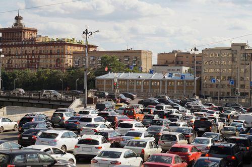 Жилье в москве подорожает на 40% из-за борьбы с пробками