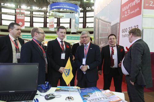 Жители санкт-петербурга готовы покупать недвижимость за рубежом